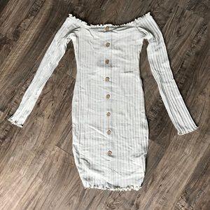 Fashion Nova Dresses - Fashion Nova dress | Size Small